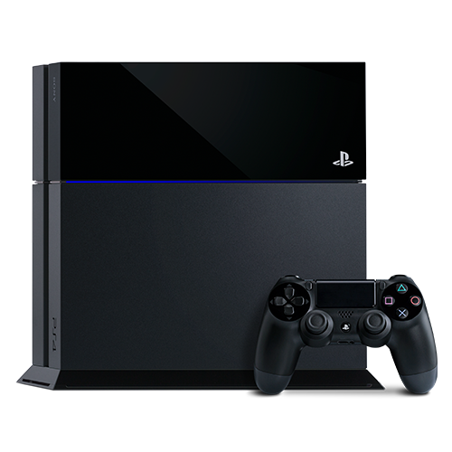 Ps4s
